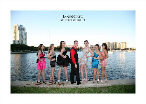 Homecoming Dance Florida2