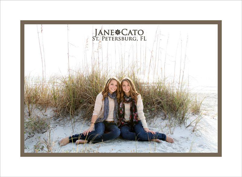 Cato Beach Shoot Teenagers 4