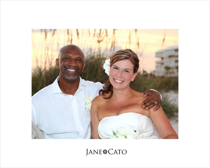Jane Cato Weddings Bride Groom