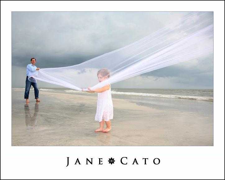 JaneCatoBeach